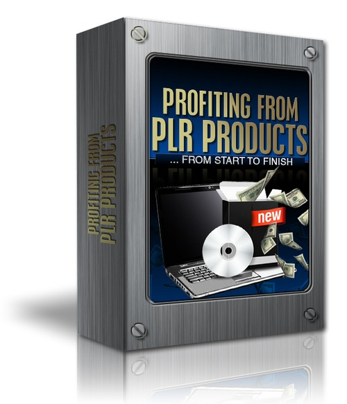Product picture How To Take Cheap, Ready-Made PLR Products